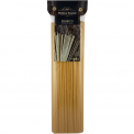 Durum Wheat Pasta - SPAGHETTI 500g