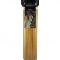 Durum Wheat Pasta - SPAGHETTI 500g