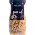 Durum Wheat Pasta - RIGATONI 500g