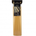 Durum Wheat Pasta - LINGUINE 500g