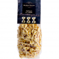 Farfalle Lemon 250g