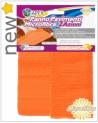 Microfibre Floor Cloth Double Action