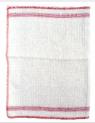 Cotton Floor Cloth