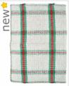 Scottish Floor Cloth