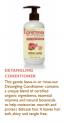 Berry Pomegranate Detanglinig Conditioner