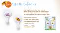 Bath Hooks