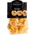 Egg Pasta - TAGLIATELLE 250g