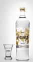 Vkusnaya Vodka