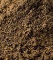 Bulk Organic Hemp Protein Flour Canah