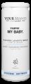 BABY CLEANSING POWDER body & hair