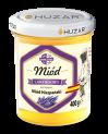 """Huzar """"Tastes of The World"""" Lavender Honey 400g"""