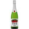 EVA Cider