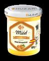 "Huzar ""Tastes of The Wolrd"" Orange Blossom Honey 400g"