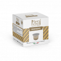 Nespresso Compatible Capsule, Ginseng