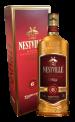 NESTVILLE Whisky 6 yo