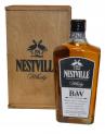NESTVILLE Whisky B&W