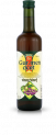 GUR.MEN wine vinegar 6% PREMIUM