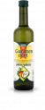GUR.MEN apple vinegar 5% PREMIUM