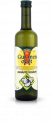 GUR.MEN garlic vinegar 5% PREMIUM