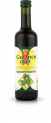 GUR.MEN balsamic vinegar 5% PREMIUM