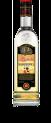 ORIGINAL SPISSKA (Apricot) 40%, 700 ml
