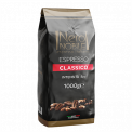 Roasted coffee beans blend, Classico
