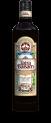 TATRA BALSAM Sweet, 33%, 700 ml