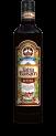 TATRA BALSAM Bitter, 35%, 700 ml