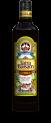 TATRA BALSAM Citrus, 30%, 700 ml