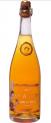 Or et Ange Cider 75cl