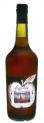 Lambig de Bretagne
