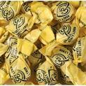 Organic Hard Candy (honey lemon)