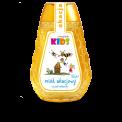 Acacia Honey PET Kids Edition