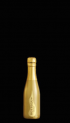 Bottega Gold 75cl
