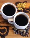Misha Coffee