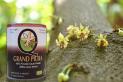 Grand Piura - Cocoa Powder