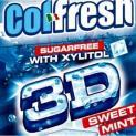 Colfresh , sweet mint