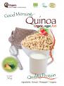 Q-Cereal - Good morning Quinoa