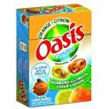 Oasis candies