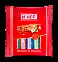 MInor Confiserie Snack