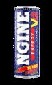 N-gine ENERGY CLASSIC 250ml