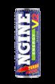 N-gine ENERGY V12 MOJITO 250ml