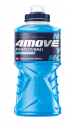 4move Isotonic Drink Multifruit 750ml