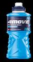4move Isotonic Drink Multifruit 750ml