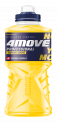 4move Isotonic Drink Lemon 750ml