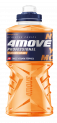 4move Isotonic Drink Orange 750ml