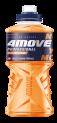4move Isotonic Drink Orange 750ml