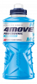 4move Isotonic Drink Multifruit Zero 750ml