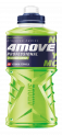 4move Isotonic Drink Lime 750ml