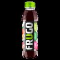 FRUGO BLACK 500 ml pet